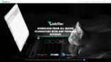 Linkifier Test 2020