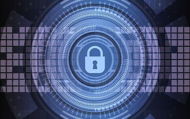 multihoster sicherheit Datenschutz