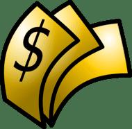linksnappy geld verdienen