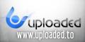 Linksnappy Test Uploaded