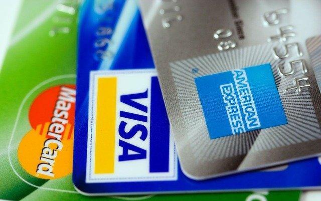 multihoster zahlungsarten Kreditkarte, Paypal, Bitcoin