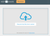 keep2share multihoster premium Account Pro