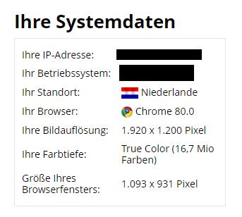 Premiumize-me vpn plugin
