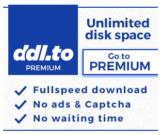 dll to premium Account 2020