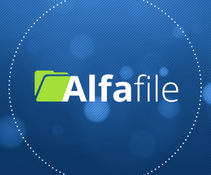 alfafile.net premium account