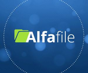 alfafile.net premium account