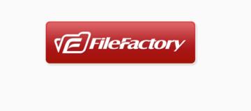 filefactory premium test