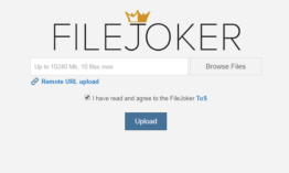 filejoker premium