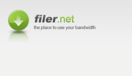 filer net premium test