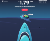 surfshark vpn test