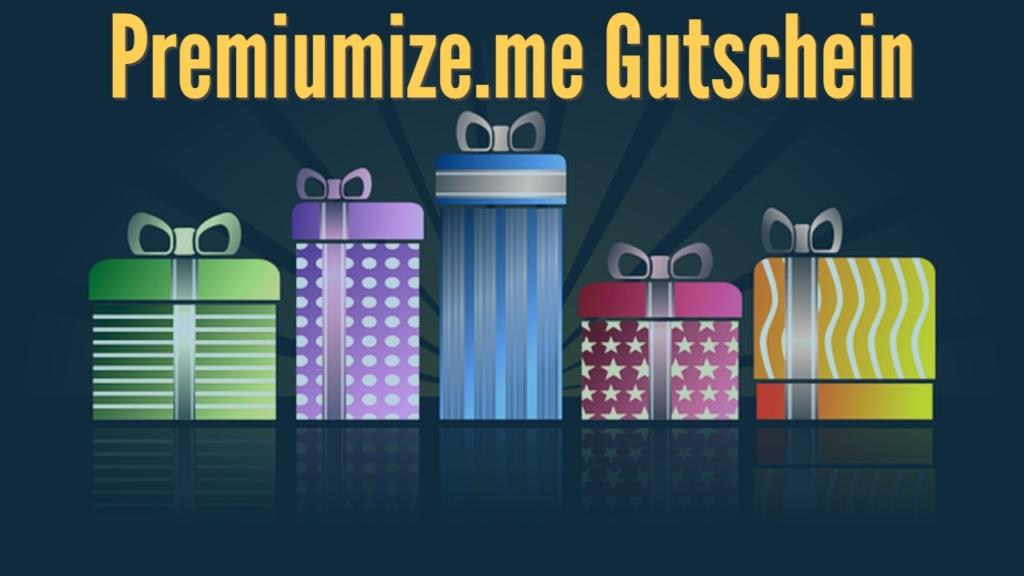 Premiumize gutschein code