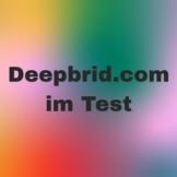 Deepbrid multihoster