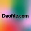 daofile premium Account