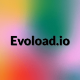 evoload io filehoster