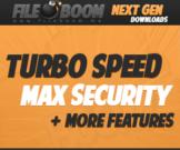 fileboom.me premium download