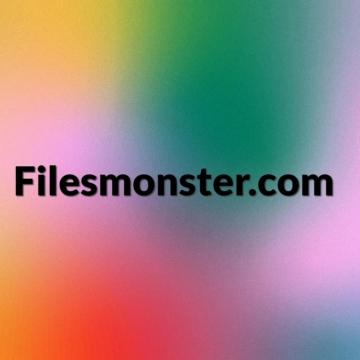 filesmonster filehoster